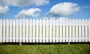 White-Picket-Fence-007