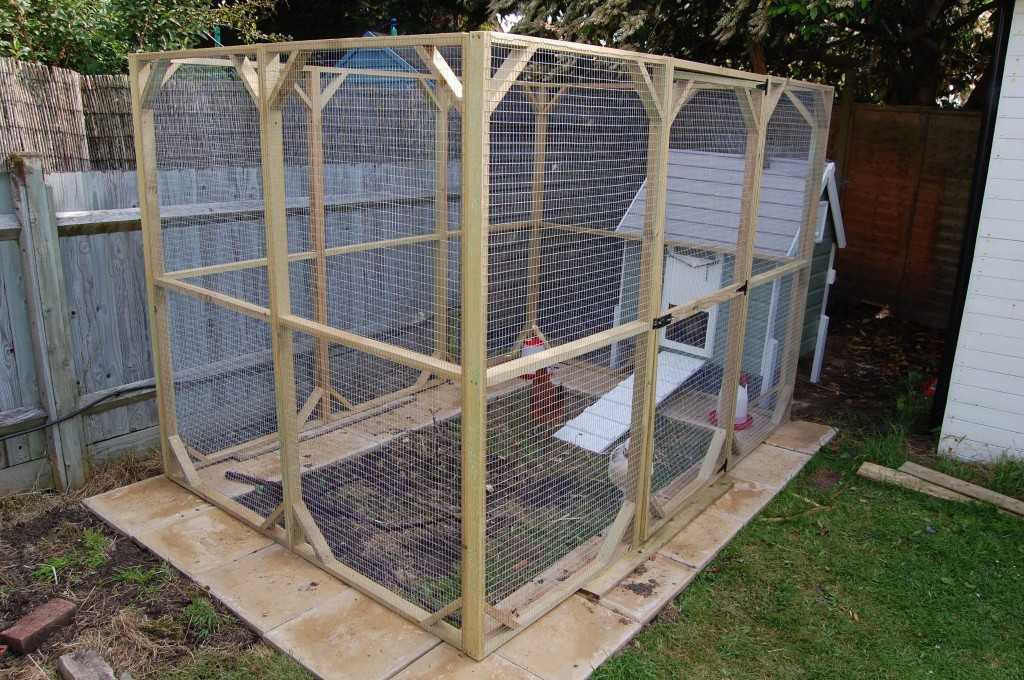 other services d e p fencing and landscaping in skegness