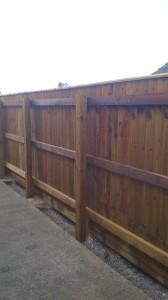 featheredge fence panels skegness, mablethorpe fence panels, fence panels
